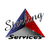 Sterling Air Conditioning Services - AC Repair And HVAC Services