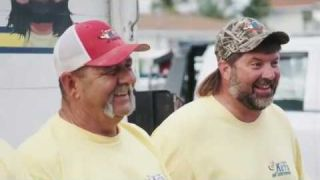 Building a Higher Standard - Florida Keys Air Conditioning Winner Recognition Video