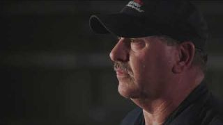 Building a Higher Standard - Cary Heating & Air Conditioning Teaser Video
