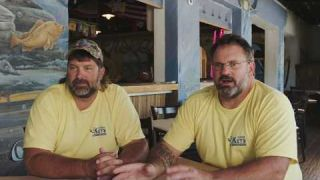 Building a Higher Standard - Florida Keys Air Conditioning Teaser Video